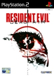 Carátula de Resident Evil Dead Aim para PlayStation 2